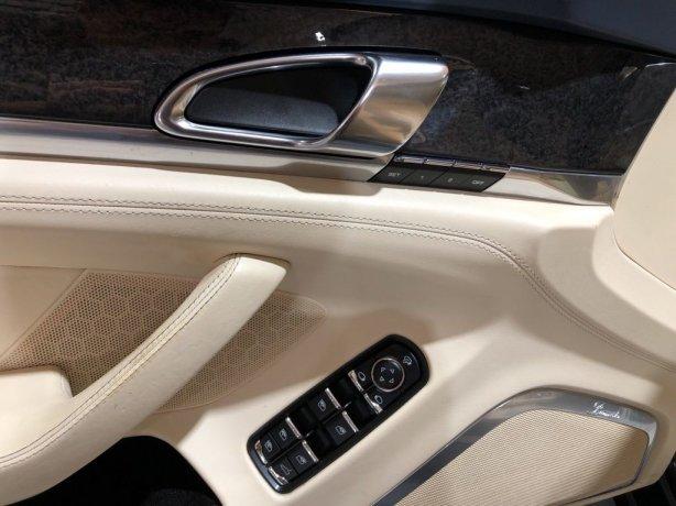 used 2010 Porsche