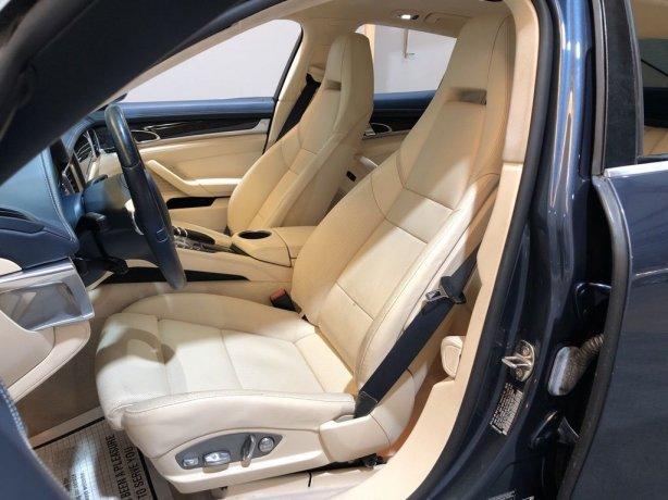 Porsche 2010