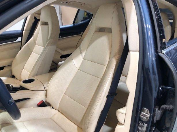 Porsche 2010 for sale