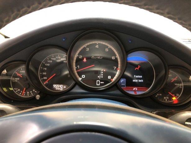 Porsche Panamera near me for sale