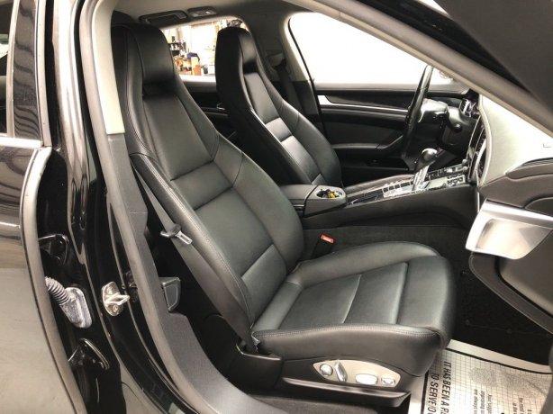 cheap Porsche Panamera E-Hybrid for sale