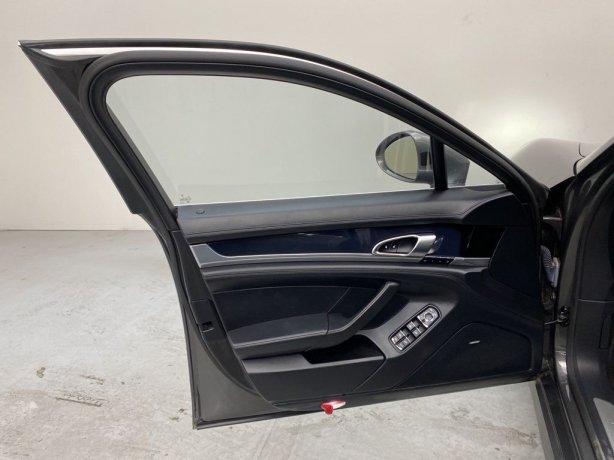 used 2014 Porsche