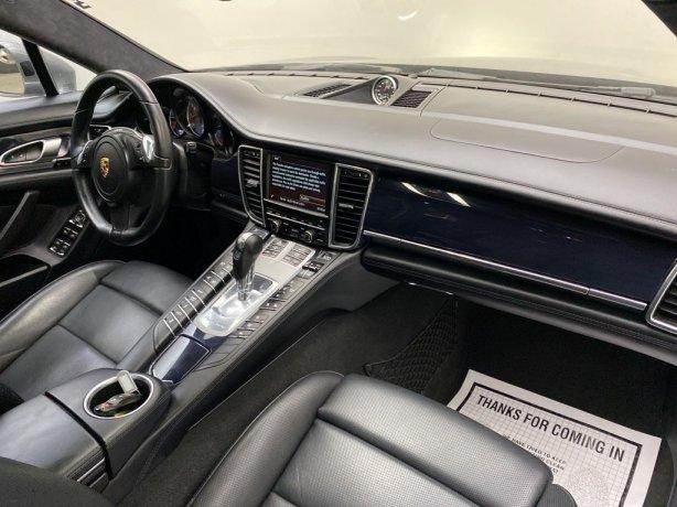 cheap used Porsche for sale