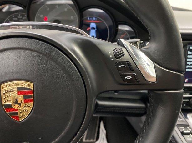 good cheap Porsche Panamera for sale