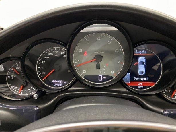 Porsche Panamera 2014 for sale