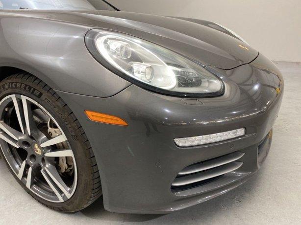 2014 Porsche for sale