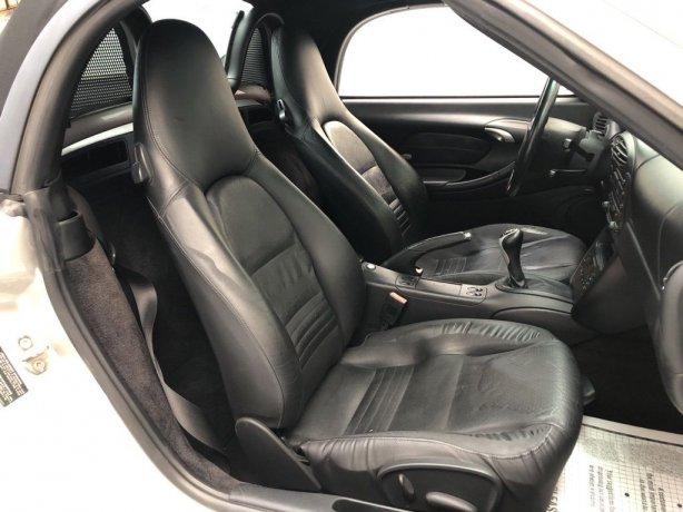 cheap 2002 Porsche for sale