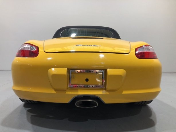 Porsche for sale near me