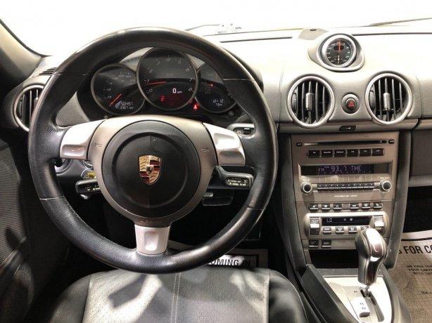 Porsche 2005 for sale