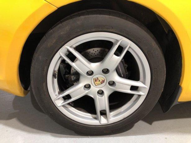 Porsche for sale best price