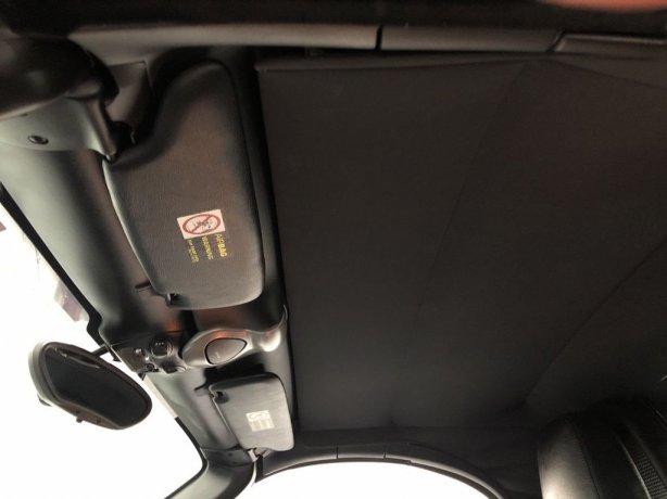 good cheap Porsche Boxster for sale