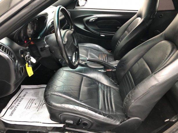 Porsche 2000 for sale