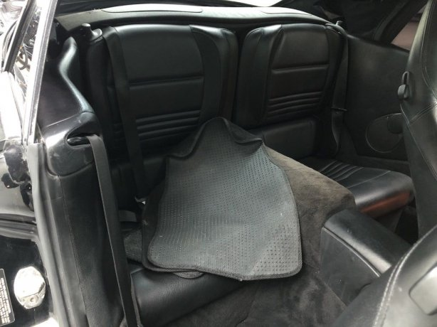 cheap 2000 Porsche for sale Houston TX