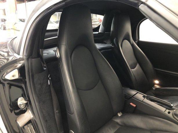 cheap Porsche