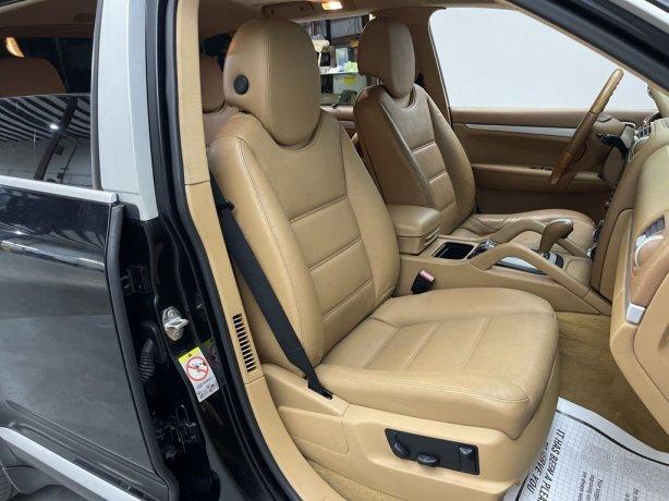 cheap Porsche Cayenne for sale