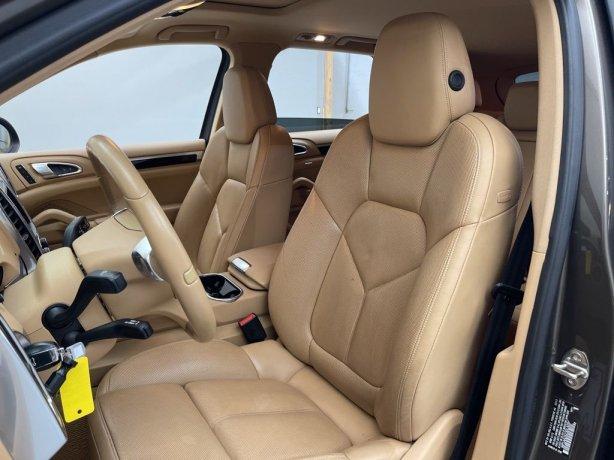 Porsche 2013 for sale