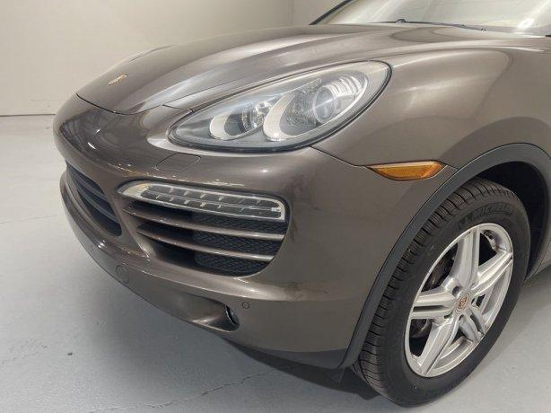 2013 Porsche for sale