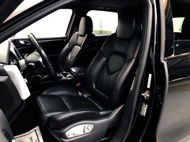 Porsche 2014 for sale