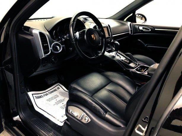 cheap 2014 Porsche