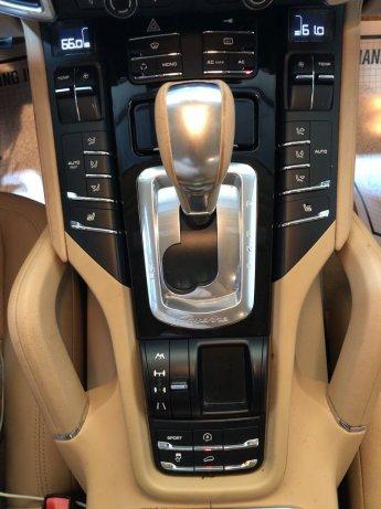 good cheap Porsche Cayenne for sale
