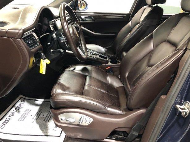 Porsche 2015 for sale