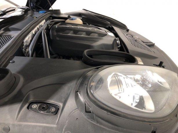 Porsche 2015 for sale Houston TX