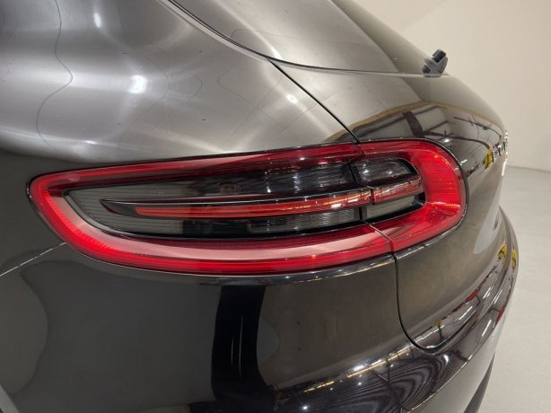 used 2016 Porsche Macan for sale