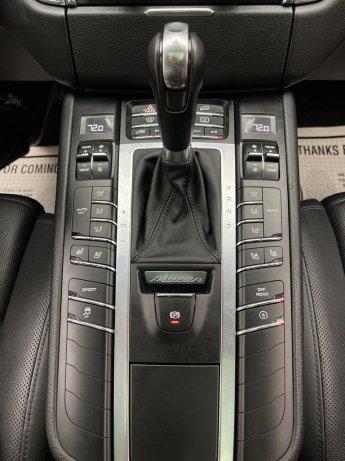 good 2016 Porsche Macan for sale
