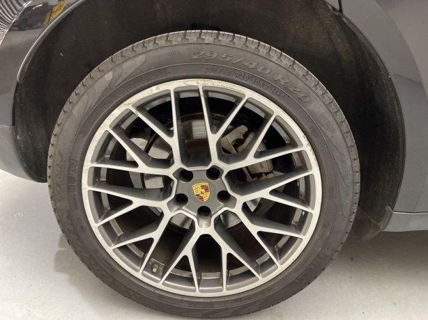 Porsche 2016 for sale near me