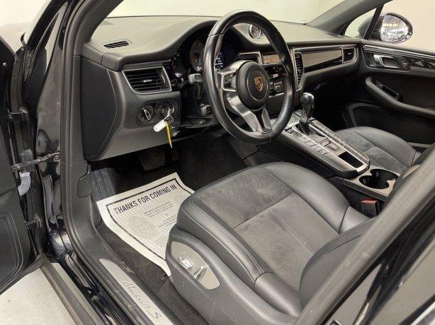 Porsche 2016 for sale