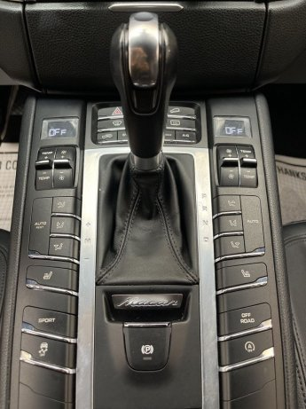good cheap Porsche for sale