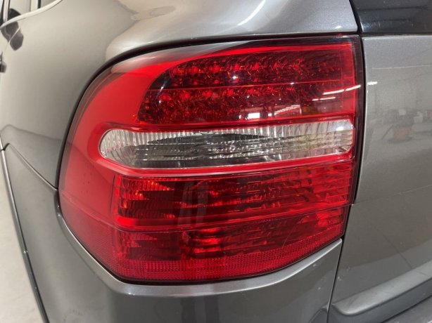 used 2008 Porsche Cayenne for sale