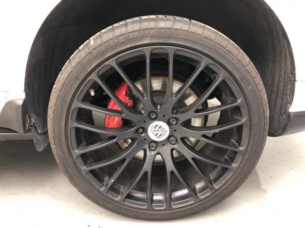 Porsche best price near me