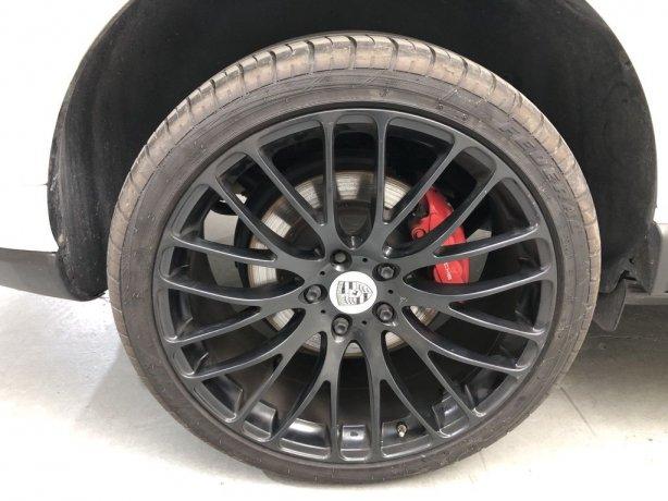 good cheap Porsche for sale Houston TX