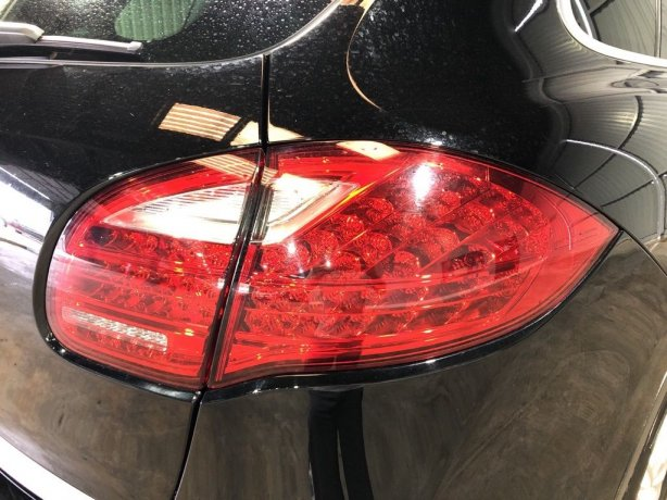 used 2014 Porsche Cayenne for sale near me