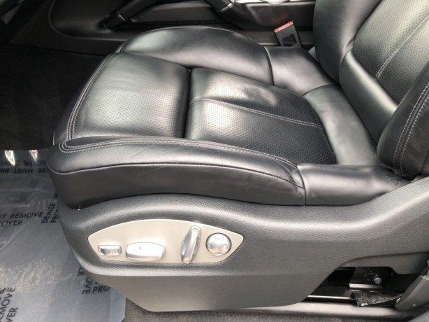 cheap 2014 Porsche for sale Houston TX