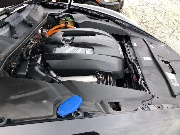 Porsche Cayenne cheap for sale near me