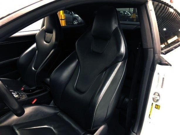 2015 Audi RS 5 for sale near me