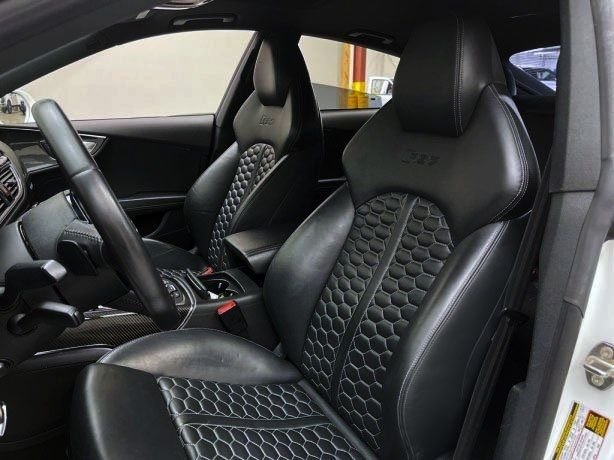 used 2014 Audi RS 7 for sale near me