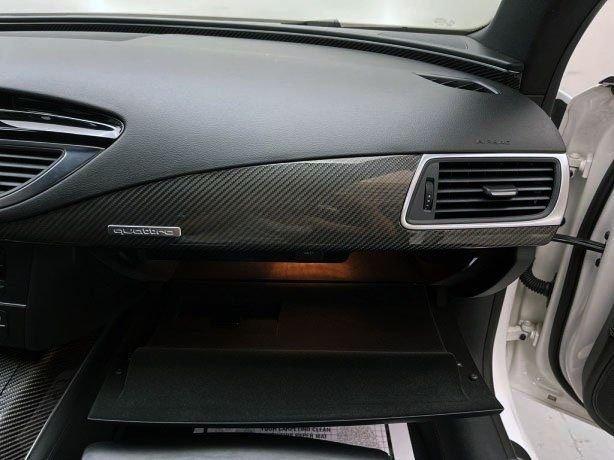 cheap Audi RS 7 near me