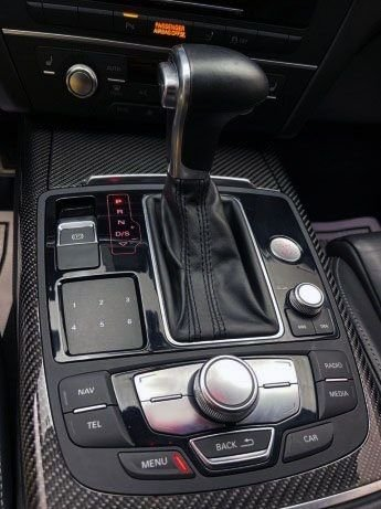 good cheap Audi RS 7 for sale