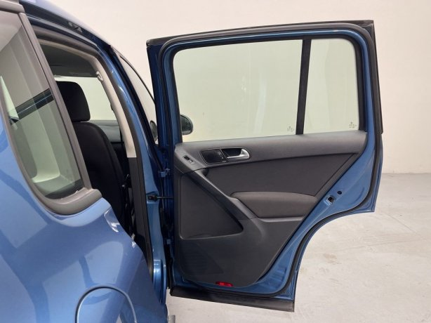 used Volkswagen for sale near me