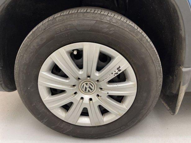 Volkswagen 2018 for sale near me