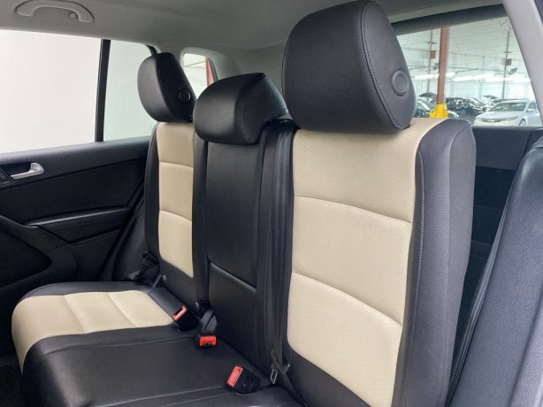 cheap 2016 Volkswagen