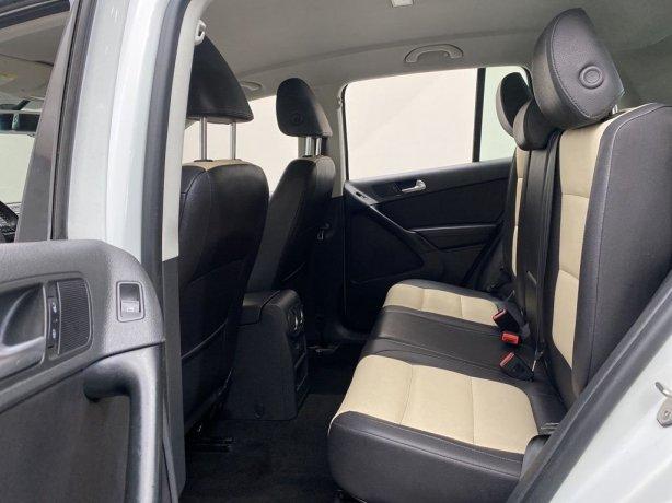 cheap 2016 Volkswagen for sale