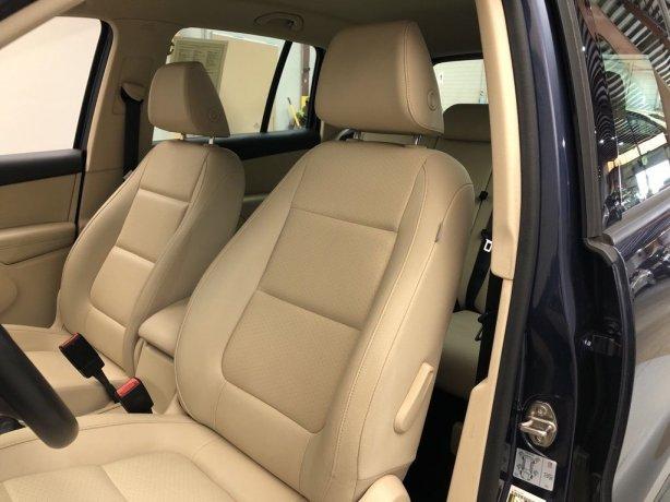 Volkswagen 2016 for sale