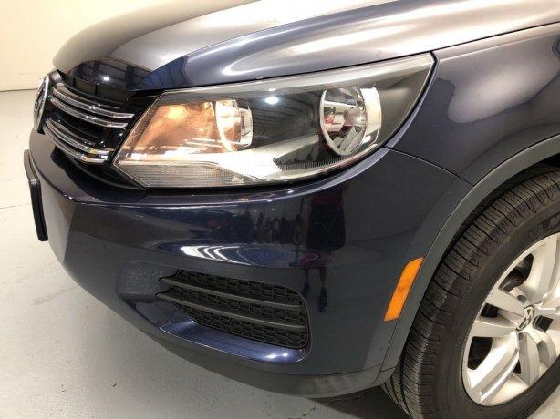 2016 Volkswagen for sale