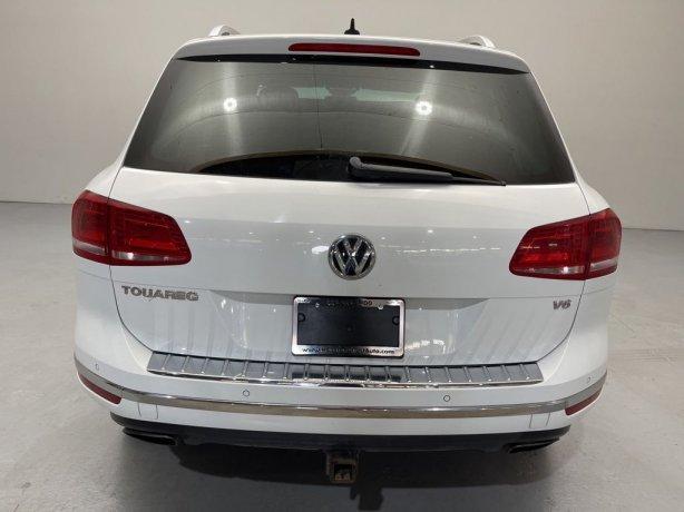 used 2016 Volkswagen for sale