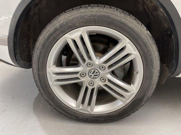 Volkswagen 2016 for sale near me