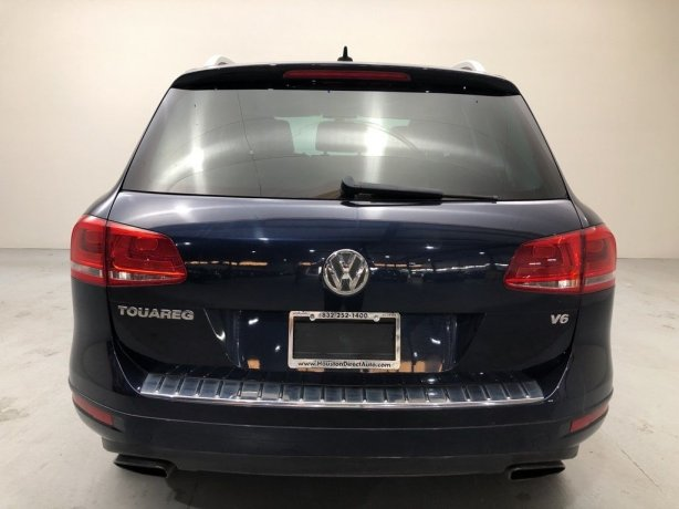 used 2014 Volkswagen for sale